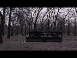 ''Голоса'' 2 серия  (29.01.2014) Фильм Екатерины Гордеевой
