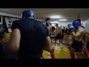 Бойцовский Клуб Праджат Muay Thai (г.Ровно)