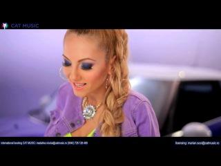 Simona Nae feat. Juju - Doi nebuni (Official Video HD).