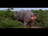 Эйс Вентура 2-Когда зовёт природа (НТВ плюс по заказу НТВ)