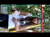 Klizma TV ( Fans Club  ) - Девушка , которую искал Каха , оказывается у нас в подписчиках. l HD Only l