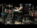 The Aristocrats - Blues Fuckers - DrumSolo