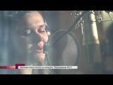 Дина Гарипова - What If ( Премьера Песни На Евровидение 2013 )