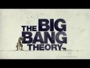 Теория Большого взрыва / The Big Bang Theory 7 сезон все серии на Nenudi 1 серия Промо [HD] cthbz 1,2,3,4,5,6,7,8,9,10,11,12,13,14,15,16,17