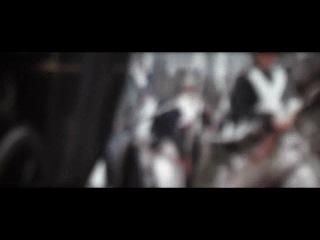 Обитель зла 5: Возмездие (2012) / Resident Evil: Retribution