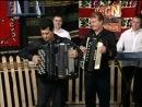 Lelo Nika - Vlaska narodna igra TV K--CN