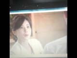 [#9] I Hear Your Voice Director's Cut DVD - NG Scene