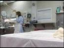 Доктор Джи.: медицинское расследование: Потерпевший крушение