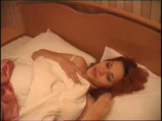 Лапает спящих фото фото 338-854