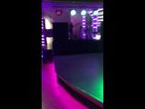 voise vegas club литейка
