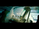 Фильм черепашки ниндзя трейлер 2014