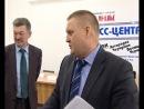 9 депутатов Земского Собрания Чернушинского района единовременно сложили полномочия