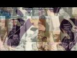 )) под музыку XAUS - хиджаптагы кыз. Picrolla