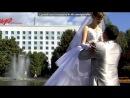«Весілля» под музыку Лучшие Саундтреки Голливуда ( - Грязные Танцы (1988) (I`ve He. Picrolla