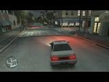 Прохождение GTA IV - #58 [Контендер и похищение]