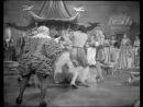 к/ф Золушка 1947г.