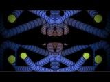 Adham Shaikh-Water Prayer Rasta_ ( JPOD Monsoon Mix )