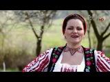Aurel Ionoi și Romina Nemeș - De dragoste și de dor