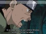 Naruto S1 Capitulo 1 Japones Sub español ¡Entra Naruto Uzumaki!