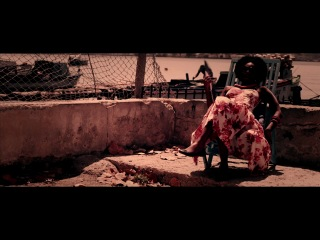 Imany feat. Tété - Pray For Help