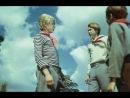 1973-74 - А.Н.Рыбаков Бронзовая птица (продолжение фильма Кортик ) 3-я серия.