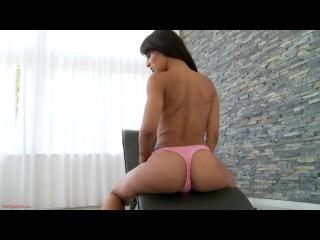 Ria Rodriguez (2014) HD