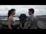 Обливион / Oblivion (2013) HD ПОЛНЫЙ ФИЛЬМ