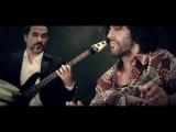 Yudum - Bana Medet Senden Olur (HD) 2013
