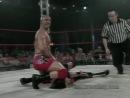NWA-TNA Weekly PPV 104 (28.07.2004)