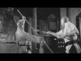 DABAKS MUSIC- Shaolin 2013