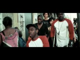Pusha T ft. Tyler, The Creator-Trouble On My Mind Official Video