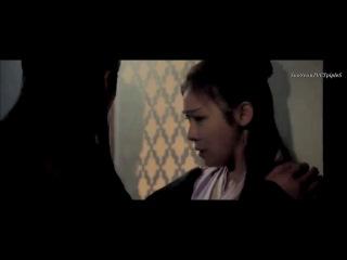 ღ ᴇᴹᴘrᴱsˢ ki Preview TaHᵂaᴺ ✘ SeungNyang ✘ WangYoo ✘Dangkise ღ Satyam Emito