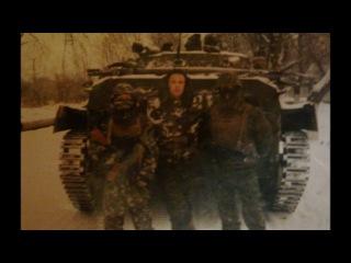 служба в 21 оброне софринской бригады