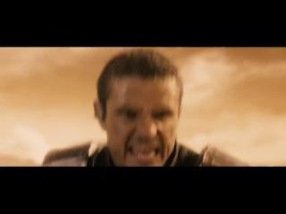 Риддик (2013) HD 720 (фантастика боевик) Вин Дизель Карл Урбан Хорди Молья Мэтью Нэйбл Кэти Сакхофф Дэйв Батиста Букем Вудба