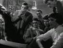 Фрагмент из фильма Взрослые дети снят в 1961 году.