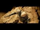 Риддик_3D_Русский_трейлер_2013__Riddick_3D_Official_Trailer_hd720