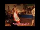 Видео-визитка участницы конкурса Lyceum Persona Grata Герасимовой Арины