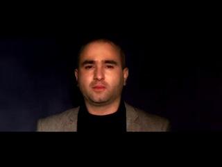 Farid feat. Aygun - Aci sevgi