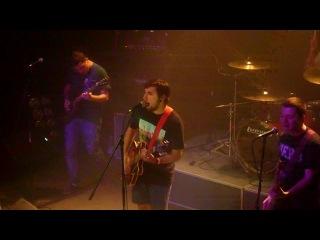 Макс +100500 и 2nd Season (Live-Тюмень) [съёмка и монтаж - Em'MiL]