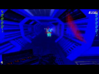 Aliens versus Predator 2   серия 17