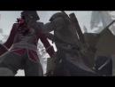 "Imagine Dragons - Radioactive (OST игра ""Assassin's Creed III""  2012)"