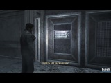Silent Hill Homecoming - Страшное Прохождение [Серия 15]