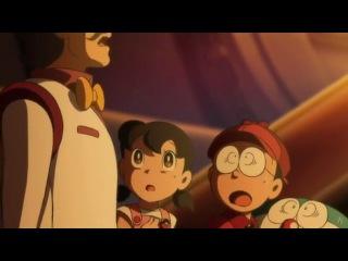 Doraemon: Nobita no Himitsu Dougu Museum (Film)