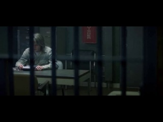 Отрывок из фильма Кокаин.