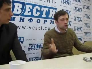 Информационное агентство ВЕСТИ-ИНФОРМ. 24 января 2013 г.,Анатолий Пашинин