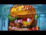 «Со стены Спанч Боб - SpanchBob.info» под музыку Спанч Боб и Патрик - Друг- идиот. Picrolla