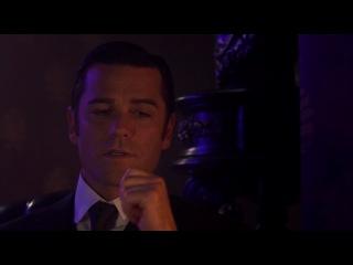 Расследования Мердока (2008) 5 сезон 8 серия