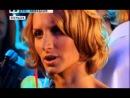Сериал Клуб 8 сезон Ликвидация 3 серия