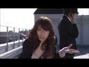 Двуличная девчонка  Switch girl - 1 сезон 4 серия (Озвучка)