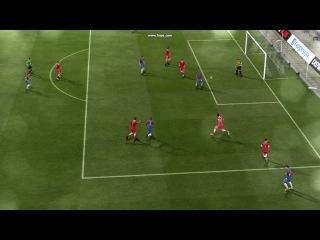FIFA13 | FAIL 1